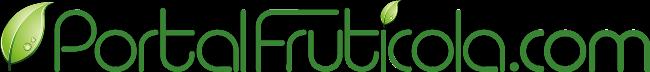 Logo_Portalfruticola_1 - copia