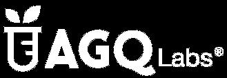 Centro Tecnológico Químico AGQ